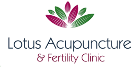 Lotus Acupuncture & Fertility Clinic