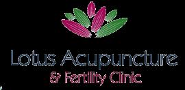 Lotus Acupuncture & Fertility Clinic